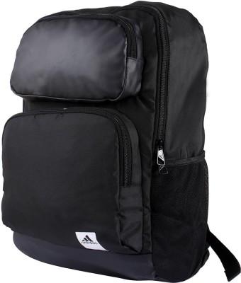Adidas AY5115 15 L Medium Backpack