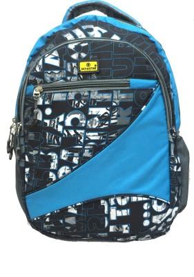 Sky Star 1151 T.Blue 20.5 L Backpack