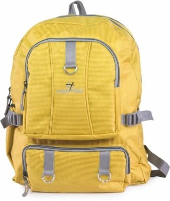 Hashtag CBOL 1045 17 L Large Backpack