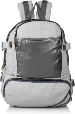 Suntop A8 17 L Backpack