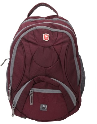 Uni Style Bags Classic 1 L Backpack