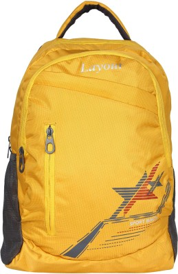 Layout Sporty 25 L Backpack