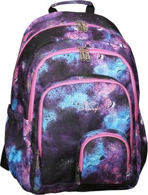 Starx FSB-A36 25 L Backpack