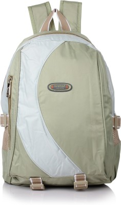 Suntop A2 16 L Backpack