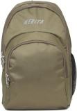 Nerita Khaki 1209 12 L Medium Backpack (...