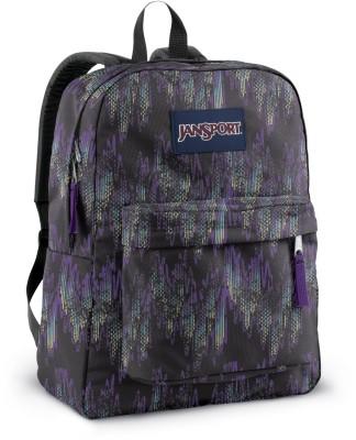 JanSport Superbreak 25 L Backpack
