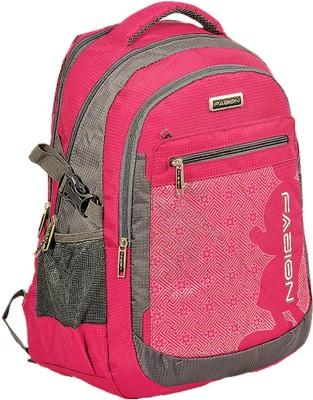 Fabion 1339 30 L Large Backpack