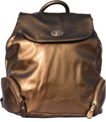 Basta Shine on 2.5 L Backpack