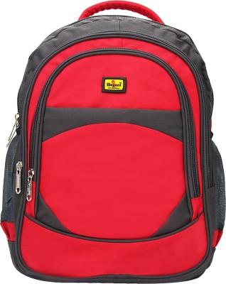 Elegant BP10 3 L Backpack