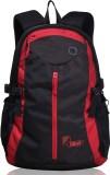 F Gear Slog V2 27 L Backpack (Black, Red...