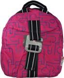 Cropp emzcroppgM459Epink 8 L Backpack (P...