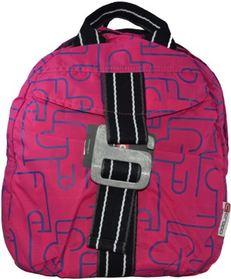 Cropp emzcroppgM459Epink 8 L Backpack