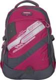 Somada Somada 5142 30 L Laptop Backpack ...