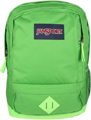 JanSport Mens Zap JT26L9RR-X Medium Backpack
