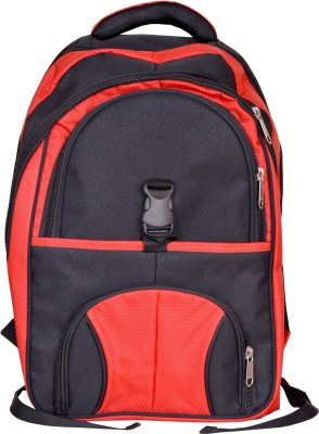 dazzler t52 30 L Laptop Backpack