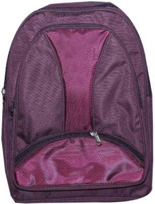 Port Luke 3.5 L Backpack