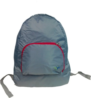 Goldendays Foldable Medium Backpack