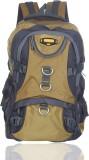 Somada Standard 26 L Backpack (Gold)