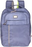 Good Win 15.4 Inch 21 L Laptop Backpack ...