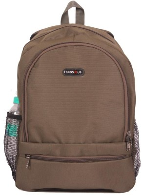 BagsRus Designer 21 L Backpack