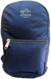 Donex 853B 9 L Small Backpack (Blue)