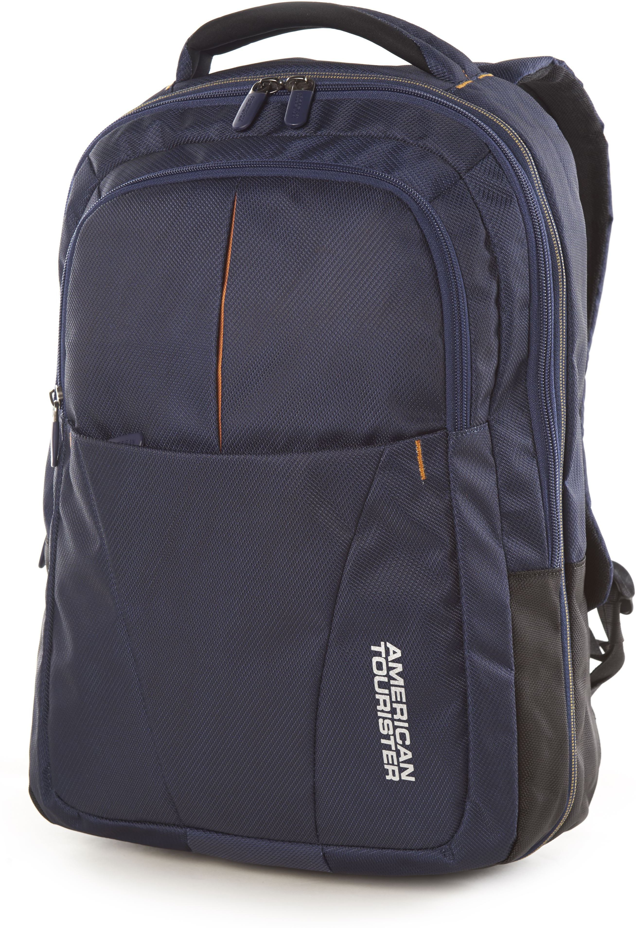 0802f37521 American Tourister Citi - Pro 2015 CT 03 Backpack