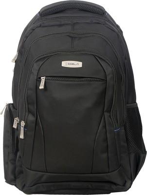 Goblin Elite 30 L Laptop Backpack