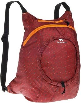 Quechua Ultralight 15 L Backpack