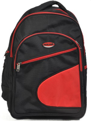 Newera Gudfriend 41.61 L Laptop Backpack