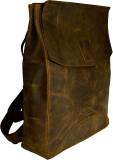 Adimani Goodi 11.5 L Laptop Backpack (Br...