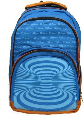 R-Dzire Hypnotise 1 10 L Backpack