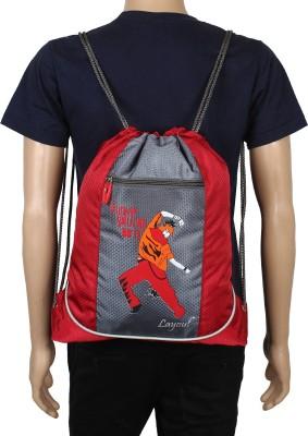 Layout Dooripitu08 10 L Backpack