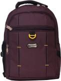 EXEL Bags Exel Laptop Backpacks 25 L Lap...