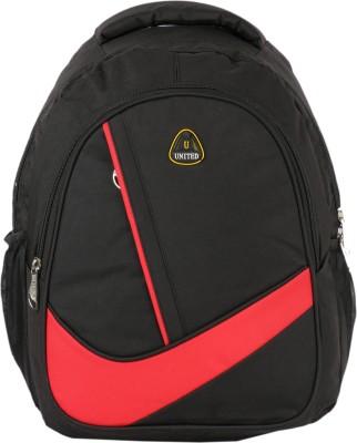 U United Big Tick All 35 L Laptop Backpack