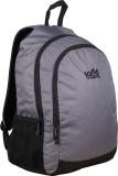 Wiki by Wildcraft Wiki Axis 28 L Backpac...