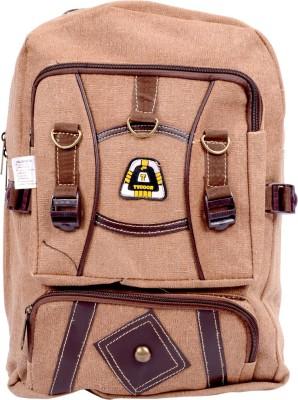 Sk Bags 3 Kadi Tycoon 27 L Backpack