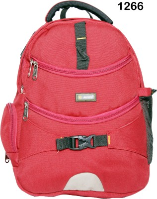 Aristo Lifestyle Trendy High Quality - BP1266 20 L Backpack