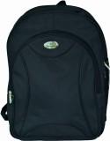 Duckback Cobra 10 L Backpack (Black)