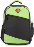RRTC 54002lb 10 L Large Backpack (Green,...
