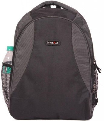 BagsRus Metro Lite 27 L Backpack