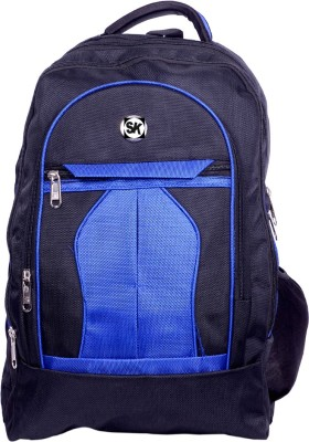 Sk Bags AV 17 NEW 27 L Laptop Backpack