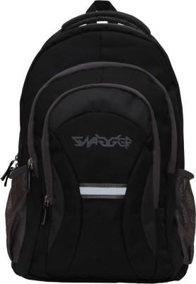 Swagger Hustler 27.5 L Backpack