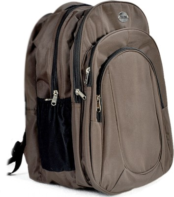 Newera Killer 15500 g Laptop Backpack