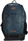 Cropp HSCYNavyblue 32 L Backpack (Blue)