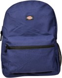 Dickies Student 21 L Medium Backpack (Bl...