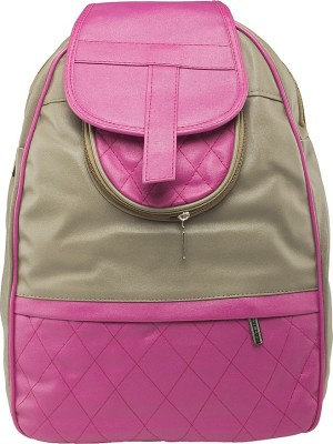 Fashion Knockout Women,S Everyday 3 L Backpack