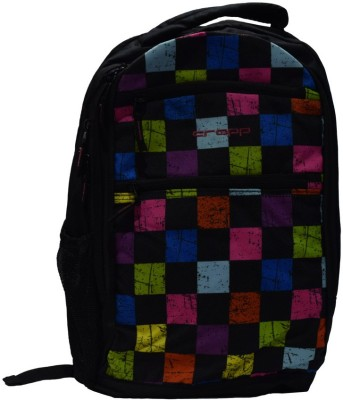 Cropp Exclusive officially licensed 1 6 L Free Size Backpack