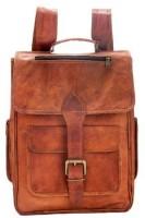 Crafat Men Women Travel Luggage 16