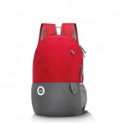 Skybags Mario 03.03 30 L Backpack