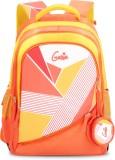 Genie Prism 32 L Backpack (Multicolor)